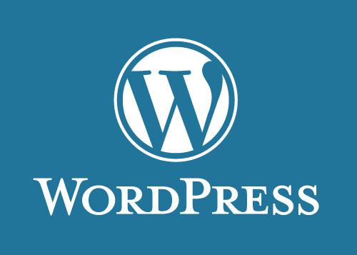 Wordpress Small Task Changes